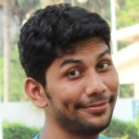 Photo of Tushar Bala